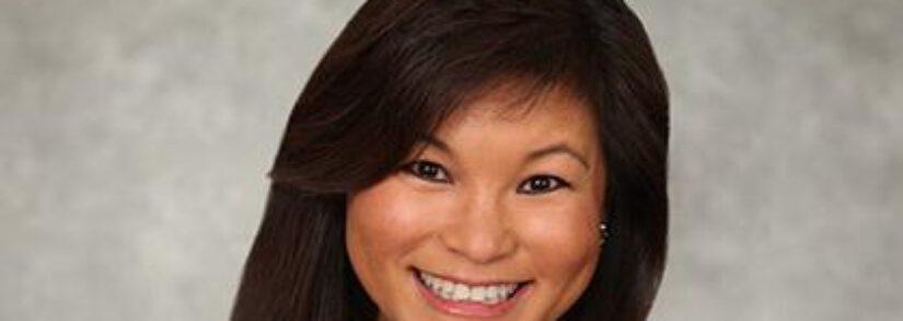 Dr. Angela Risser, MD – OB/GYN