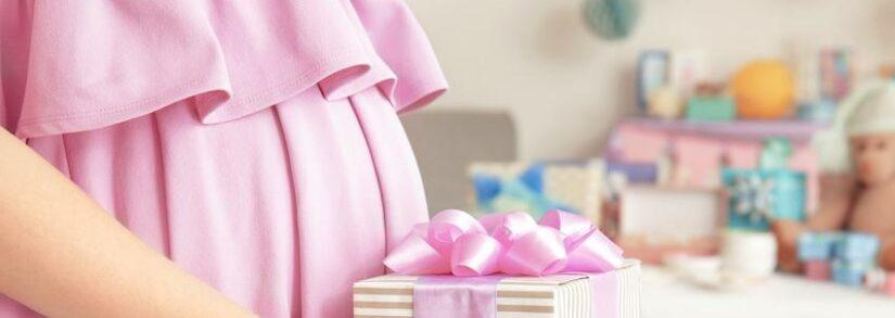 Scouting for a Baby Shower Venue in Tinley Park