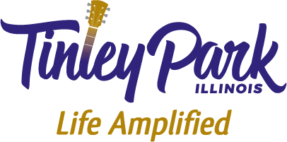 Tinley Park Life Amplified