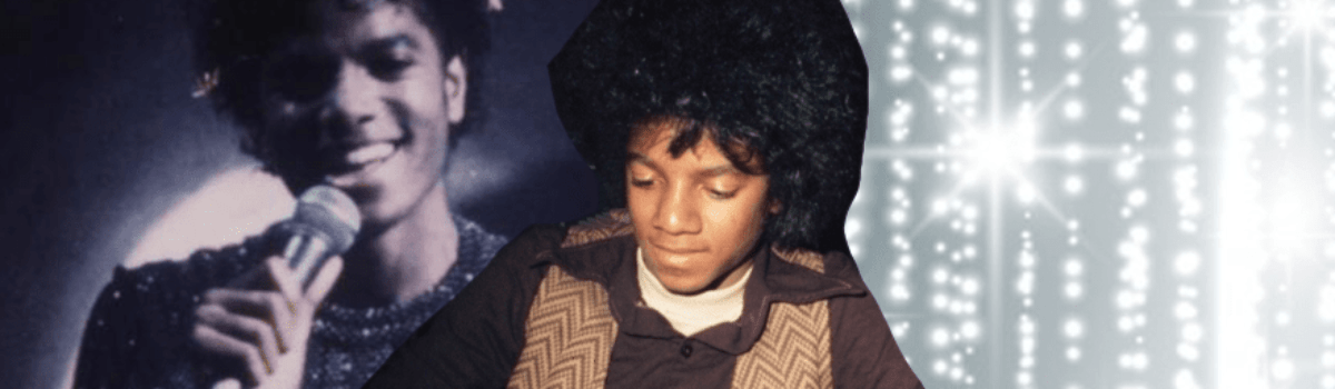 'I Can't Help It' – An Examination of Michael Jackson's Most Covered Song