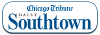 Chicago Tribune Daily Southtown