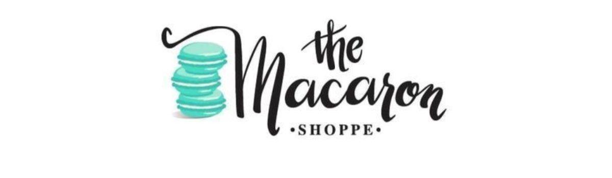 Review of The Macaron Shoppe in Mokena
