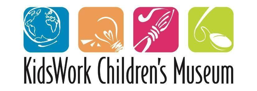 KidsWork Childrens Museum in Frankfort — Review