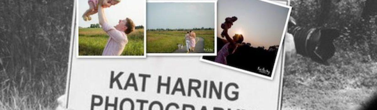 Best Photographer In Tinley Park — Baby Newborn, Kids, and Family Photoshoots
