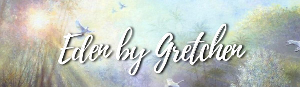 Best Hair Salon Near Tinley Park – Eden by Gretchen LeFever