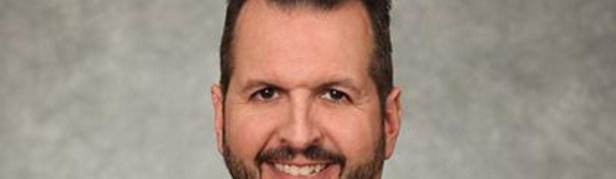 Dr. Robert J. Oliver, MD – Pediatrician