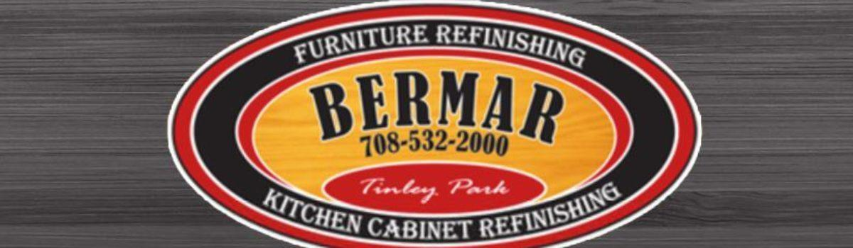 Bermar Wood Refinishing and Stripping, Tinley Park – Review