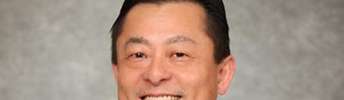 Dr. Esmond K. Yen, MD – OB/GYN
