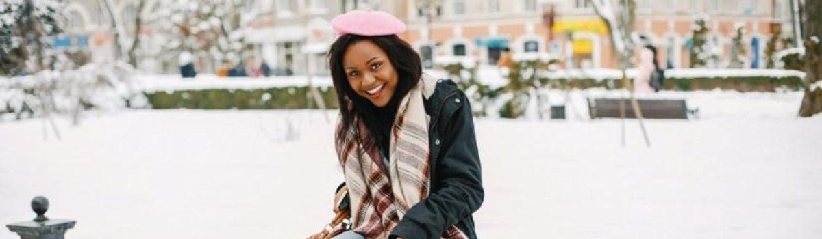 Why Winter Is The Best Time To Get Eye Surgery