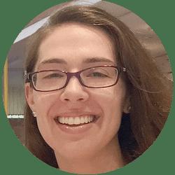 Stephanie Pyrzynski, Founder of Tinley Park