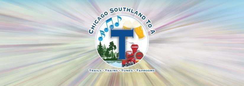 """""""Chicago Southland To a T"""" Tourism Campaign Launches"""