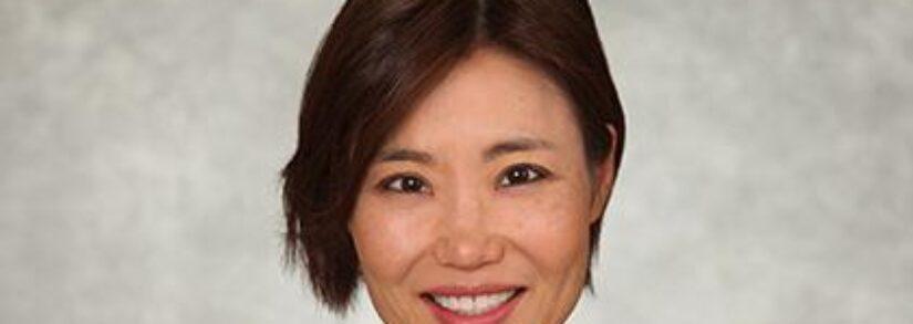 RETIRED: Dr. Miyoung Won, MD – OB/GYN