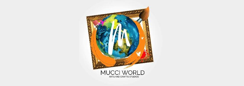 COVID-19 Quarantine Arts and Crafts Activity Kits For Kids – Mucci World