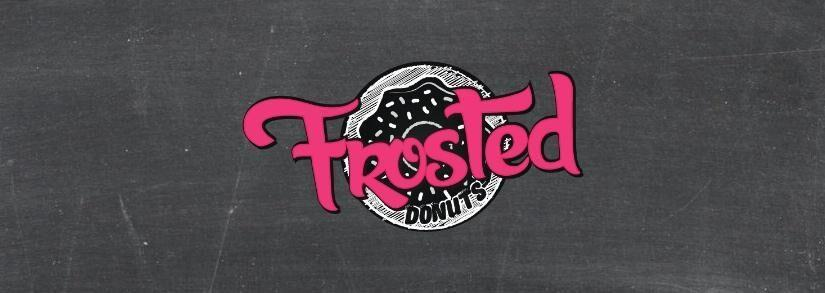 Frosted Donuts Saved With The Help Of Chicago Southland Moms