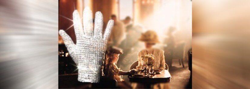 Next Trend: Gloves