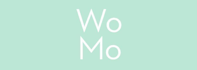 Tinley Park Mom Featured on London-Based Mom Site Called WOMO