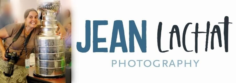 Interview With Pulitzer Prize Nominated Photographer Jean Lachat