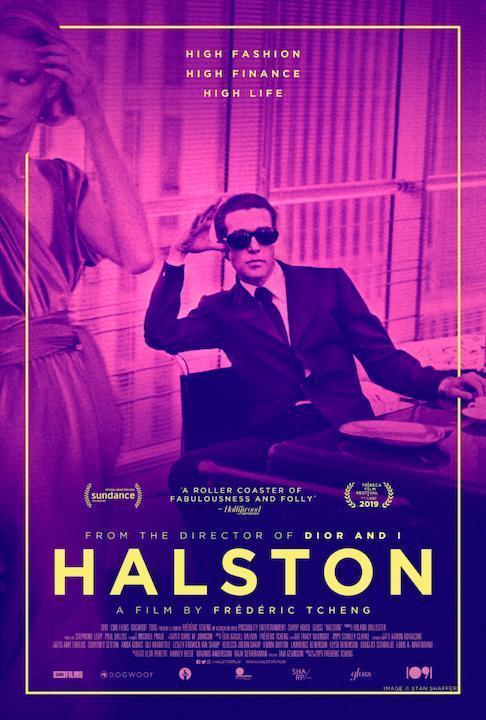 HALSTON-HIGH-RES-JPEG-691x1024-1