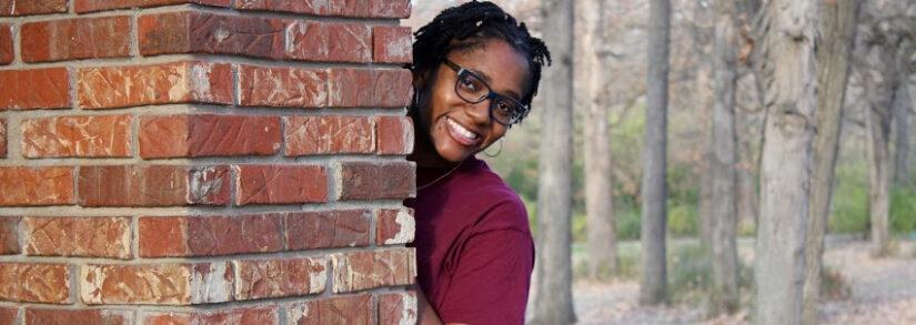 Nneka J Howell — Author Interview — Poetic Proverb