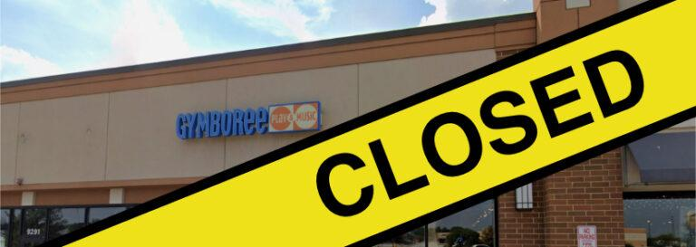 Gymboree In Orland Hills Closes Permanently, A Devastating Loss