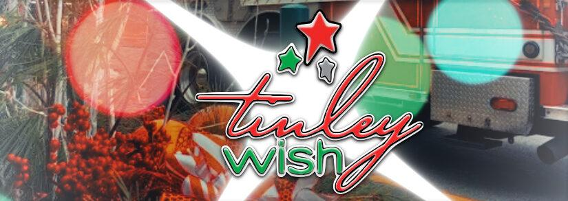 Tinley Wish — Tinley Park, IL Nonprofits and Charities