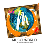 Mucci World Arts and Crafts Studio Tinley Park