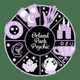 Orland Park Psychic